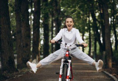fietstochten nederland
