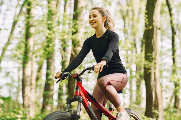groningen fietsroutes